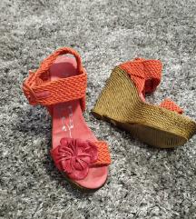 Sandale 37