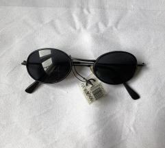 Jajaste tanke naočare [VINTAGE]