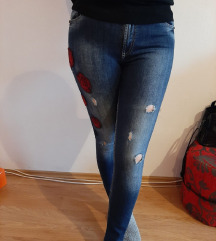 Bros jeans-rasprodaji %%%