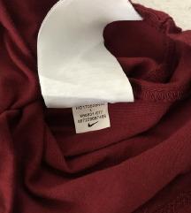 Nike bluza-original