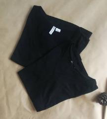 Dve majice za 500 dinara  / XS/S