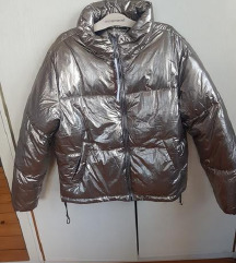 *NOVO SA ETIKETOM*Tally Weijl zimska jakna****