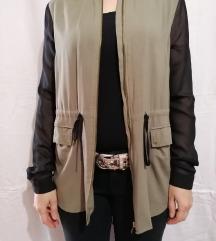 Kosulja - jakna