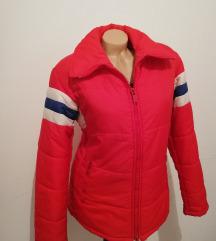 Univerzalna jakna