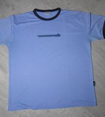 Original PUMA majica
