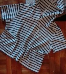 Nova oversize majica