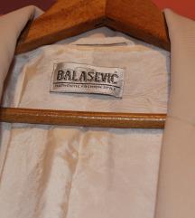 Balasevic dugacki mantil