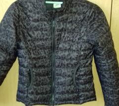H&M jakna za prelaz