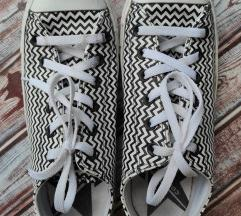 Converse limited edition!
