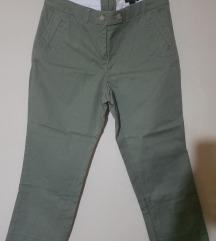 H&M pantalone...