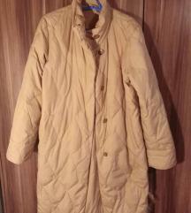 Italijanska jakna