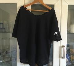 REZZ NIKE Air majica, BAGGY model....VRH!