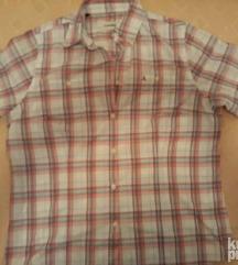SCHOFFEL ženska košulja