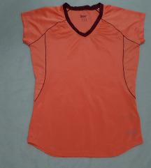 Crivit original zenska sportska majica