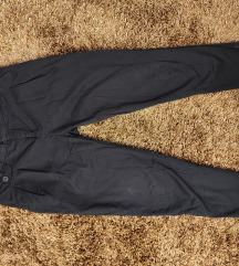 Pantalone 36