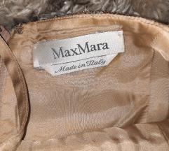 MAX MARA ELEGANTNA SAVRŠENA HALJINA!!