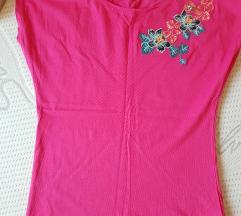 Majica orsay Nova Xs/S pink