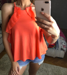 Tally majica