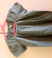 SERGENT MAJOR košulja, vel. 10god. (140cm)
