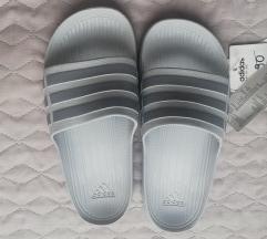 Adidas papuce NOVO ORIGINAL