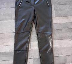 Amisu eko kozne pantalone