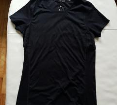 Nike drifit ORIGINAL majica