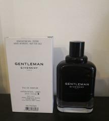 Givenchy Gentleman 2018 edp 100ml tstr