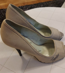 Replay original cipele !