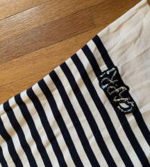 Capri majica