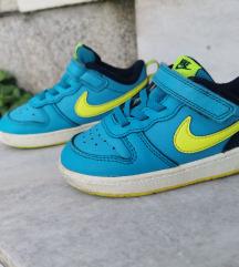 Nike patike 💙💙💙