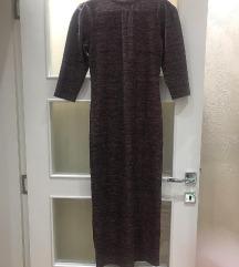 Esprit dugačka haljina