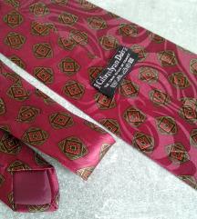 Vintage svilena kravata Christian Dior
