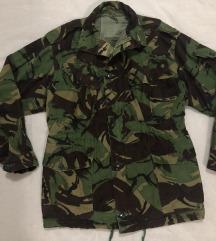Militarry jakna