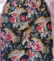 Original Kenzo suknja