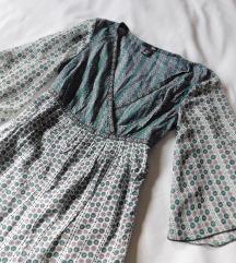 H&M letnja bluza