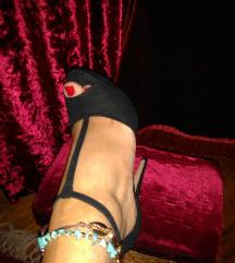 Cipele Oviesse