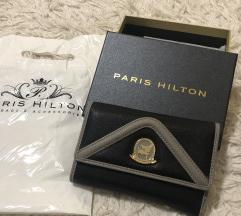 Paris Hilton novcanik sada 2500 din