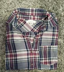 HM košulja 36/s