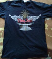 Bon Jovi majica sa turneje 2008