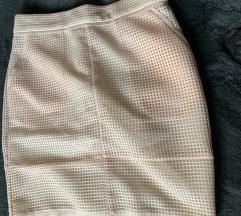 Ines Atelier suknja