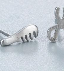 srebrne mindjuse za frizerke