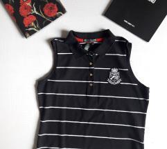 Ralph Lauren active majica
