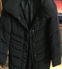Dibari - duga perjana jakna - 2️⃣5️⃣0️⃣0️⃣