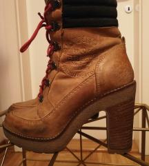 Cipele BJORN BORG