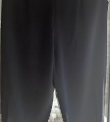 Nove EVA DE EVA crne pantalone