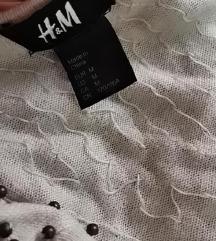 H&M dzemperic