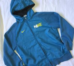 2000!!!Nike duks