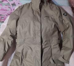 Killtec vrhunska jakna vel.42