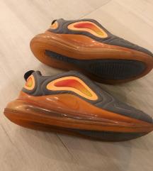 Original Nike 720 patike