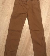 Pantalone 146 vel za decake